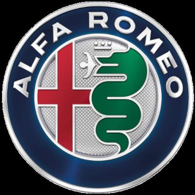 Alfo Romeo